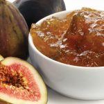 Figova marmelada po babičinem receptu